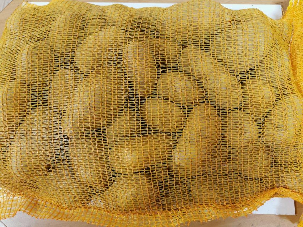 De krumpli 2