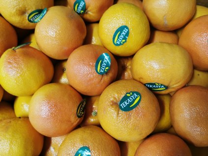 pomarance navel fydarazs