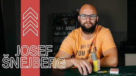 FYFTcast: Josef Šnejberg