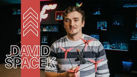 FYFTcast: David Špaček