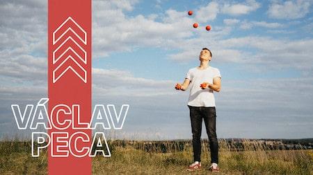 FYFTcast: Václav Peca