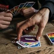 fyft vanoce vyber darku deskove karetni hry