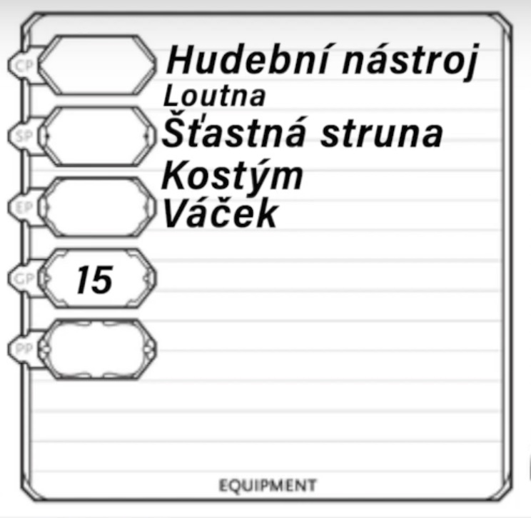 denik-postavy-equipment