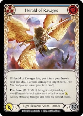 herald-of-ravages-blue-min