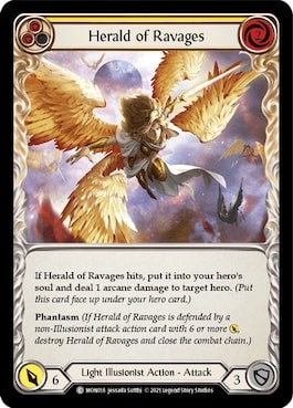 herald-of-ravages-yellow-min