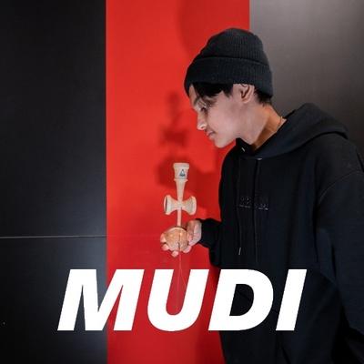 Mudi - Bro Team