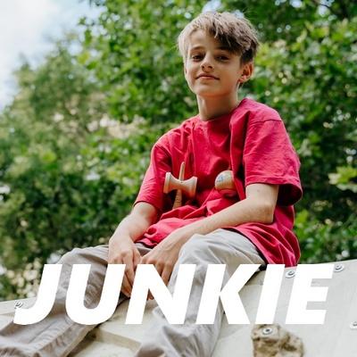 Junkie - Bro Team