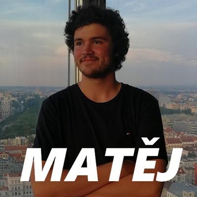 Matěj