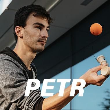 Petr Fyft