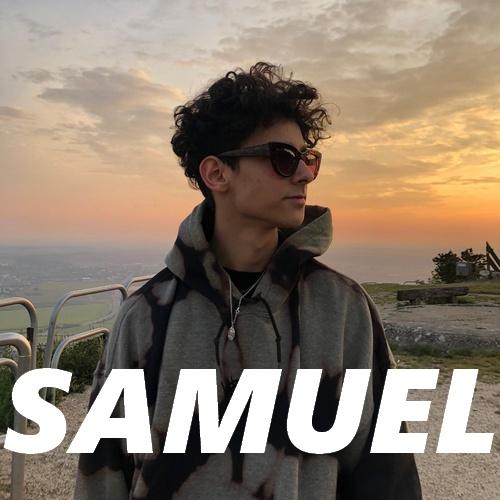 Sam-profil