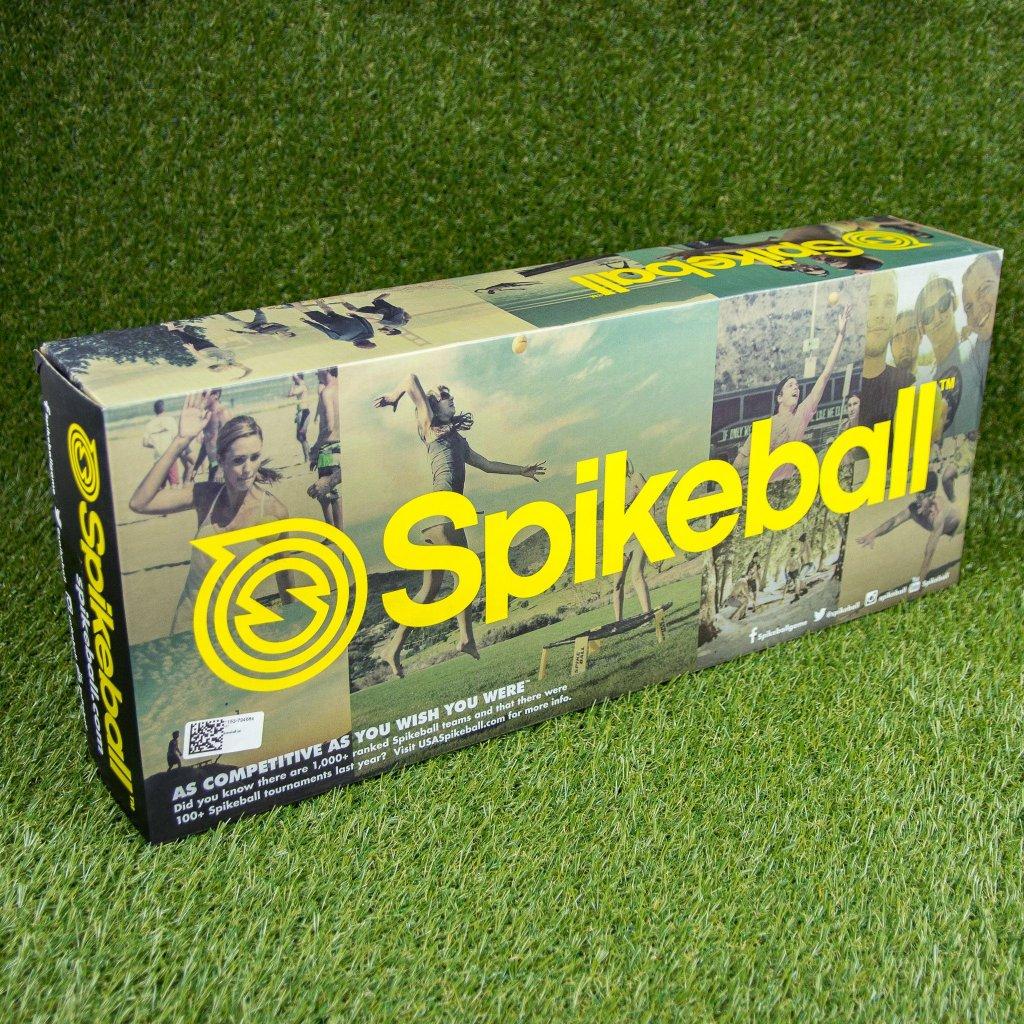 Míčová hra Spikeball Set
