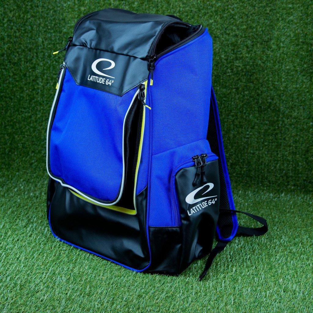 Core Bag Latitude 64