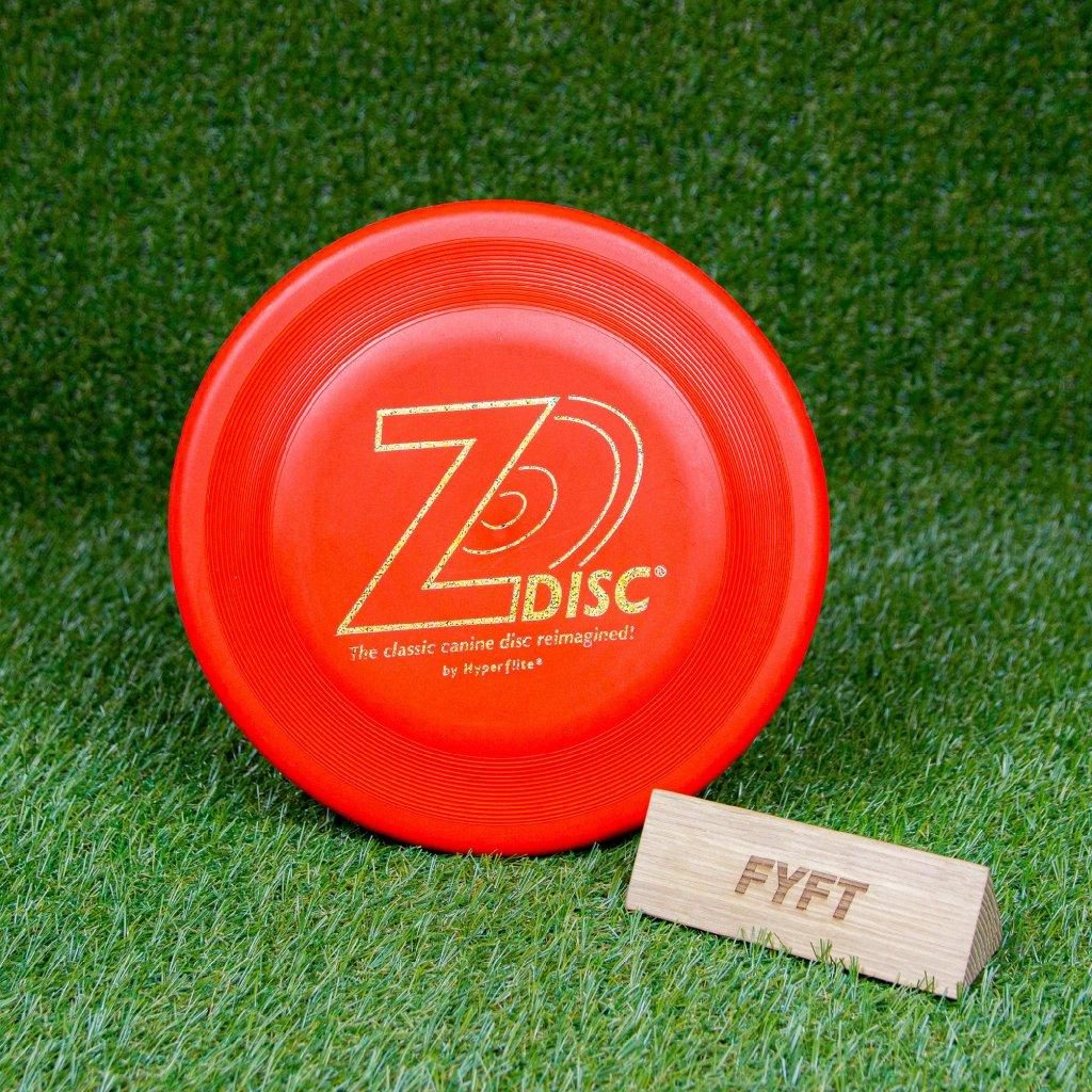 Z-Disc (Hyperflite)
