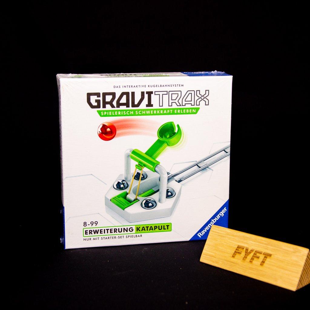GraviTrax - Katapult (Ravensburger)