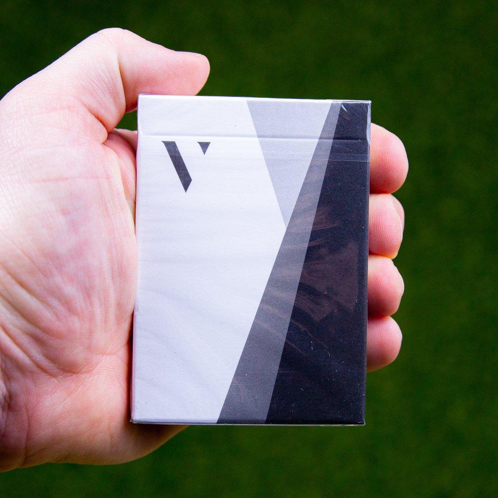 Virtuoso P1 (The Virts)