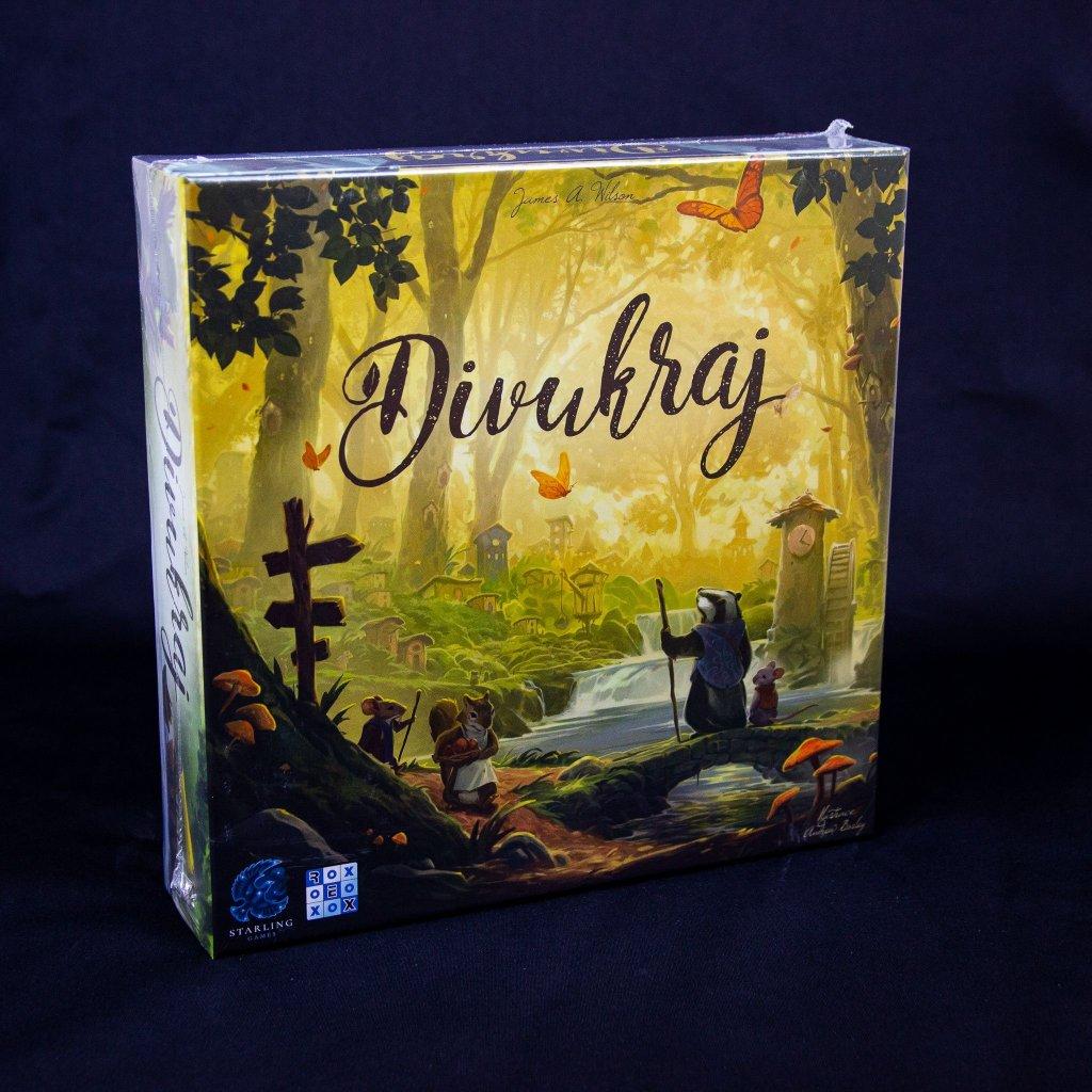 Divukraj (REXhry)