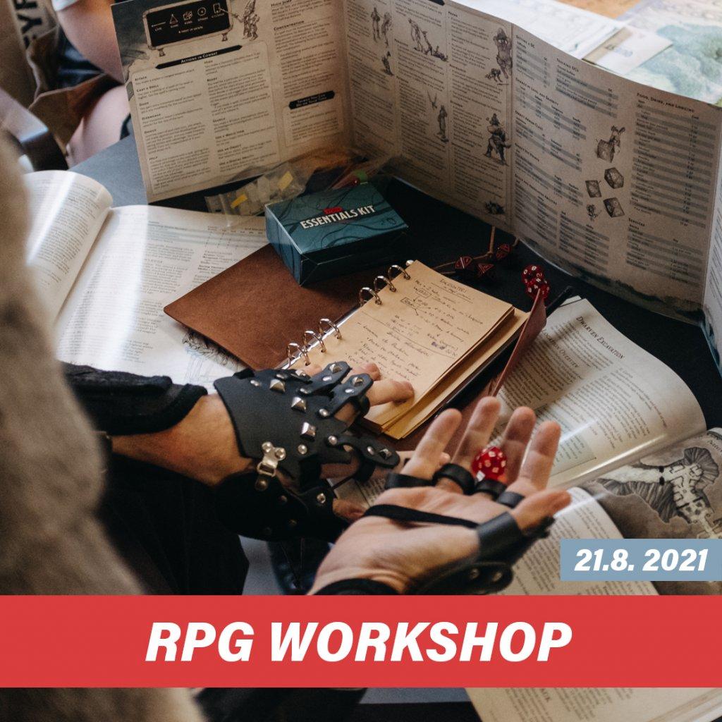 rpgworkshopprodukt