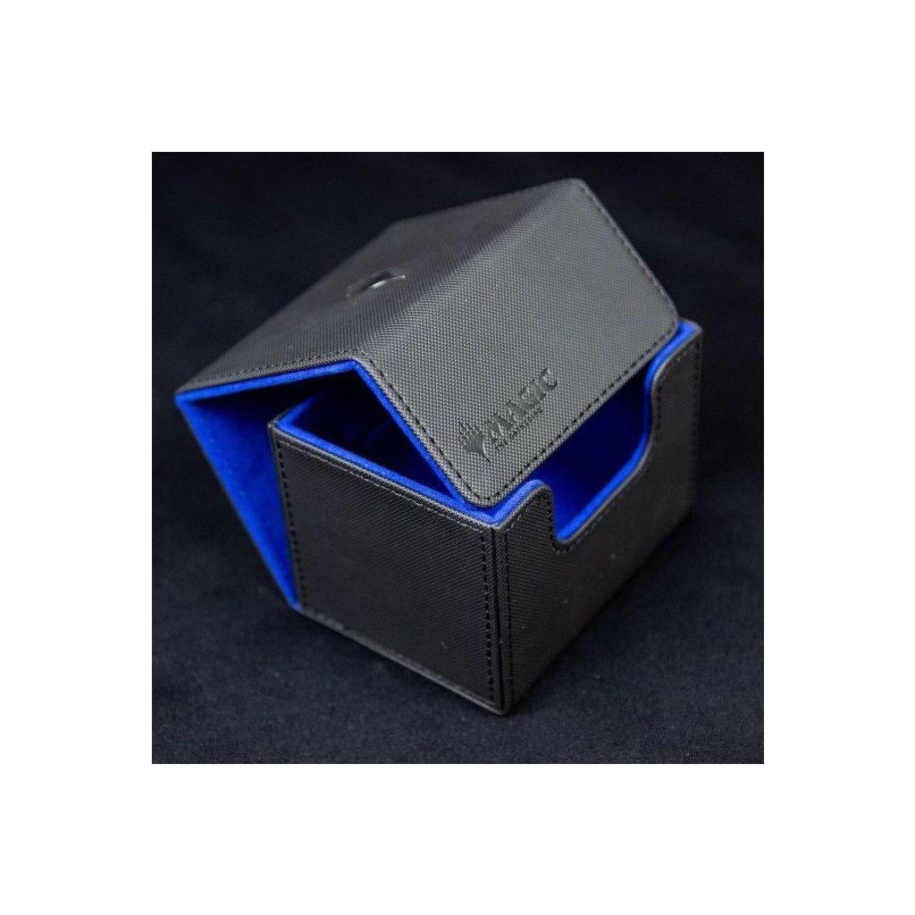 Deckbox Sidewinder 100+ XenoSkin Planeswalker Design (Ultimate Guard)