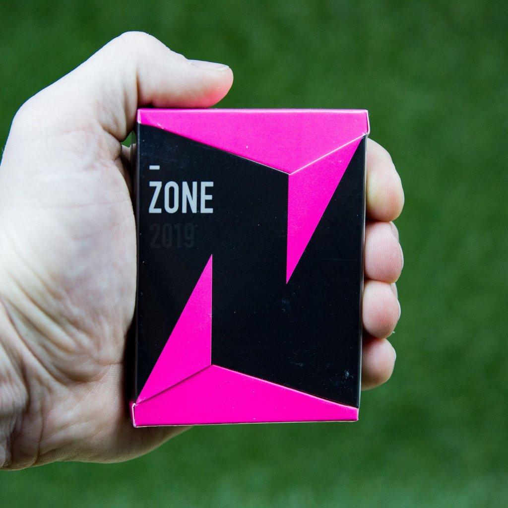 Zone V2 (Bocopo)
