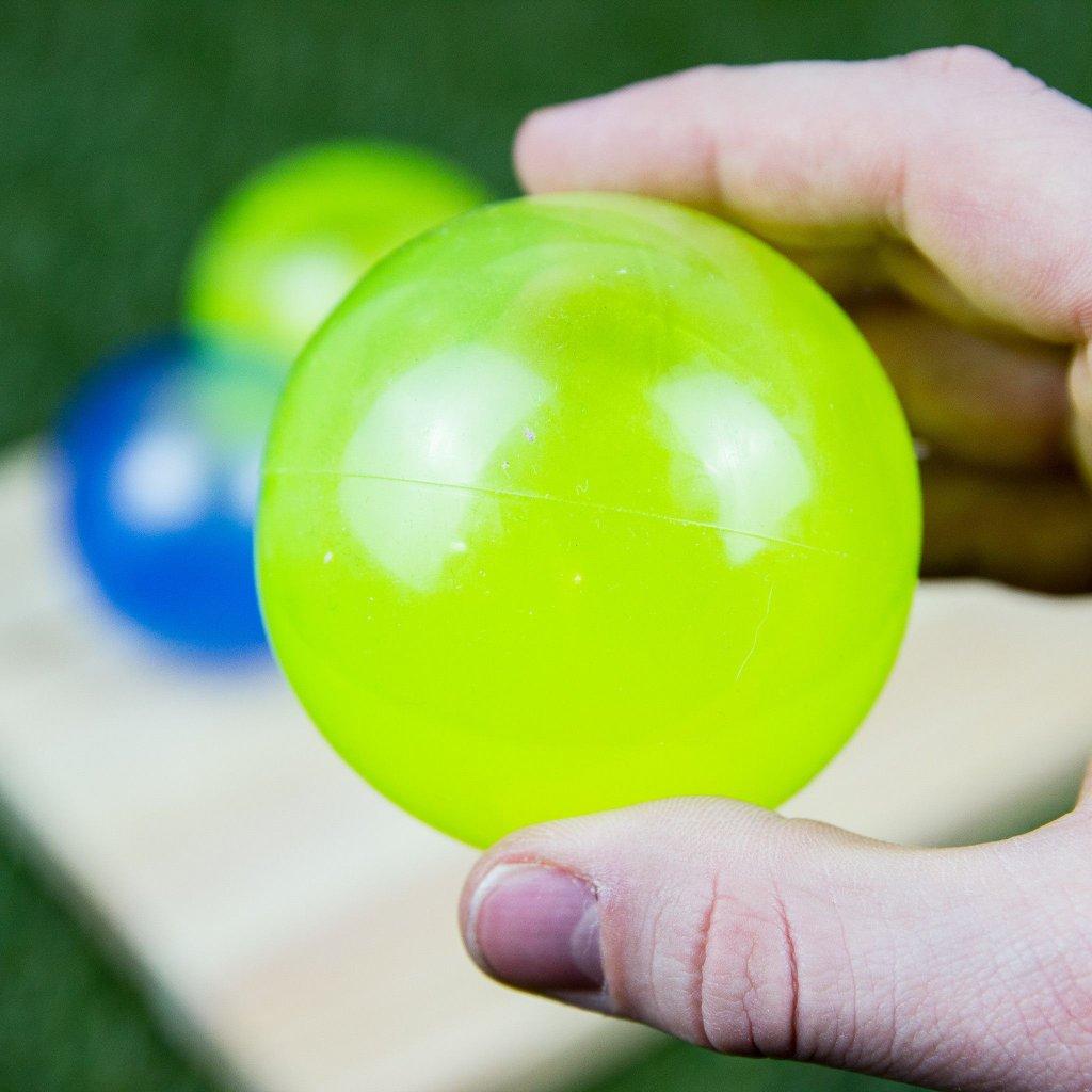 SIL-X Implosion míček 67mm (Play)