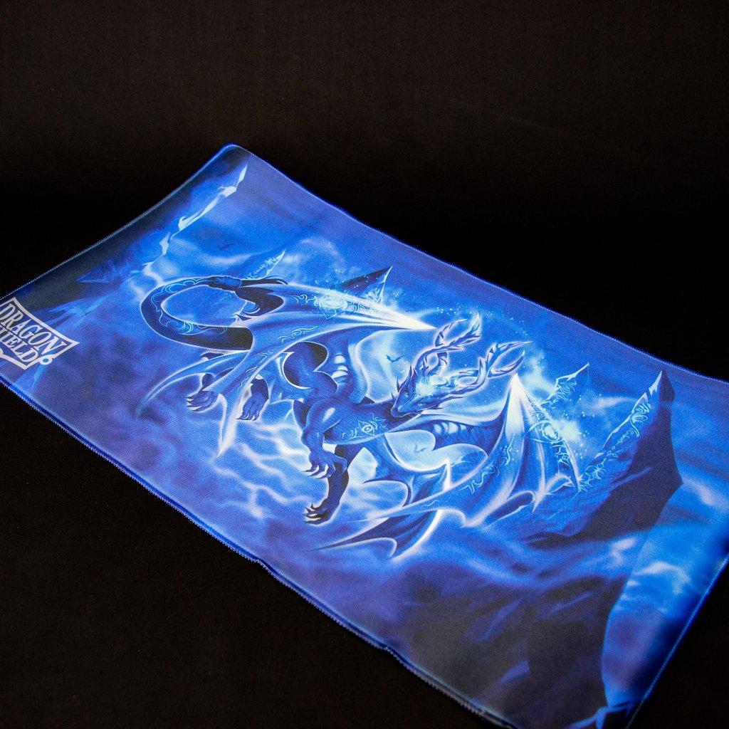 MTG podložka - playmat Xon (Dragon Shield)