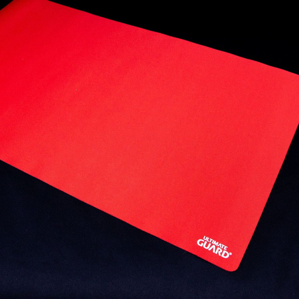 Herní podložka - Playmat 61 x 35 cm (Ultimate Guard)