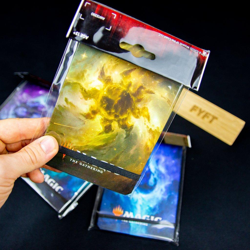 Life Pad - Magic: The Gathering Celestial Plains (UP)