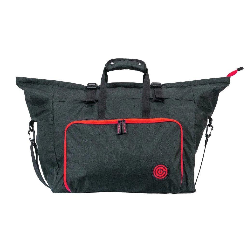 ShuttleTote Game Bag (GeekOn)