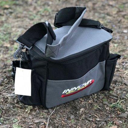Innova Disc Golf - Standard Innova Bag