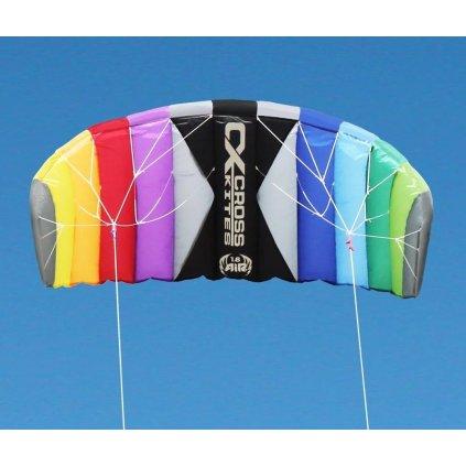 Cross Kite 'AIR' 1.2m - létající drak
