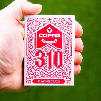 Copag 310 (Cartamundi)