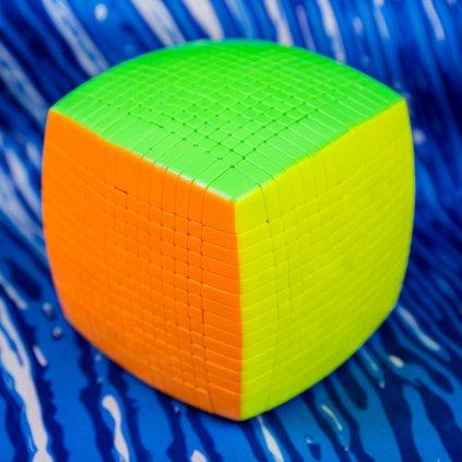 MoYu 15x15x15 cube