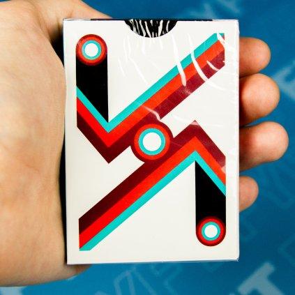 Neon Line (RiffleShuffle & ItsTeam)