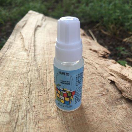 Maru Axis Oil Lube - lubrikant k promazání kostky 10ml