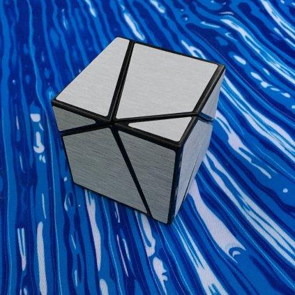 2x2x2 Ghost cube