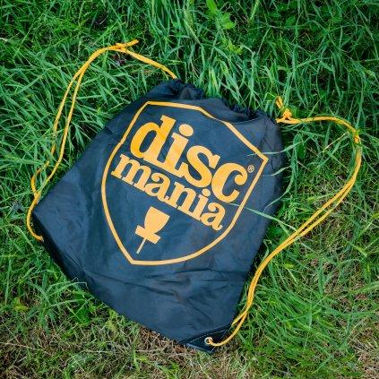 Vak na záda String Bag (Discmania)