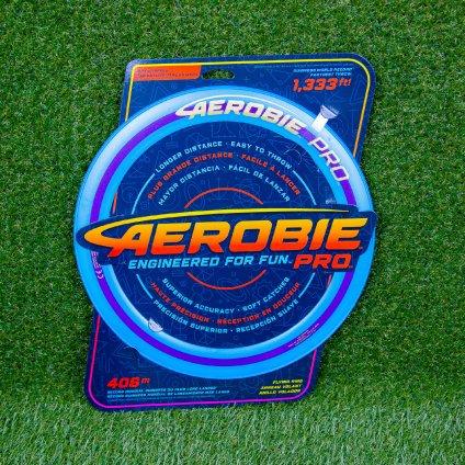 "Aerobie PRO 13"" (33cm)"