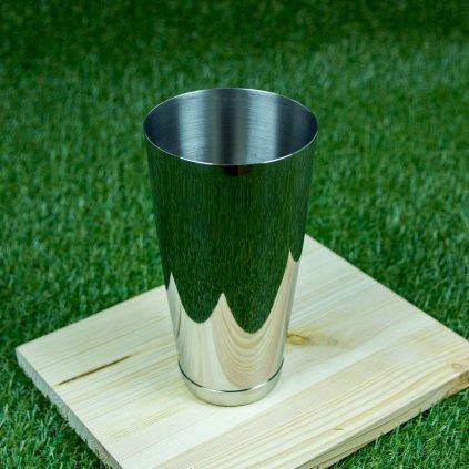 Flairco Cocktail Shaker