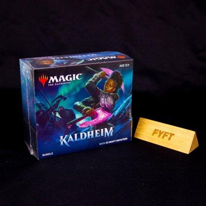 Kaldheim MTG Bundle (Magic: The Gathering)