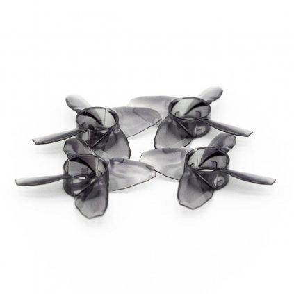 AVAN Tinyhawk Turtlemode vrtule  - sada 4ks (EMAX)