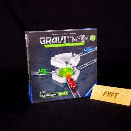 GraviTrax - Mixer (Ravensburger)