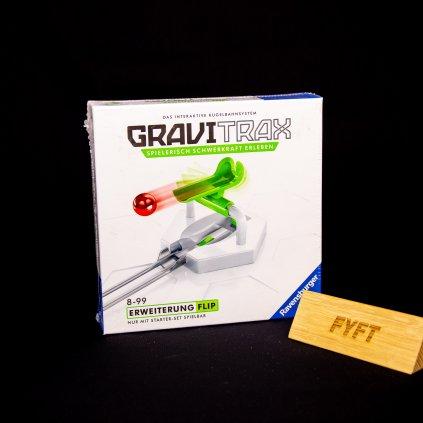 GraviTrax - Flip (Ravensburger)