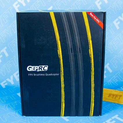 TinyGO - RTF Kit (GEPRC)