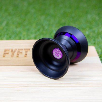 IX - Innovation eXtreme (C3yoyodesign)