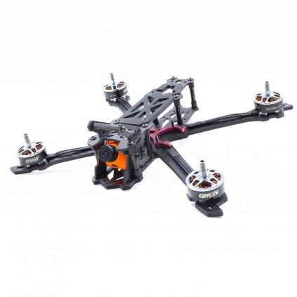 """Mark2 5"""" (230mm) - tělo dronu (GEPRC)"""