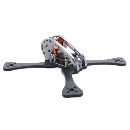 Leopard LX5-ONE - rám dronu (GEPRC)
