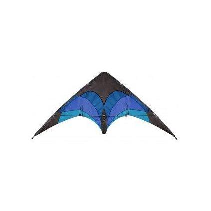 Flip Kite - létající drak