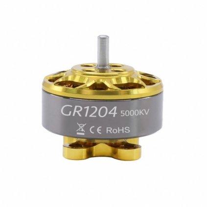 Motor GR1204 5000kv (GEPRC)