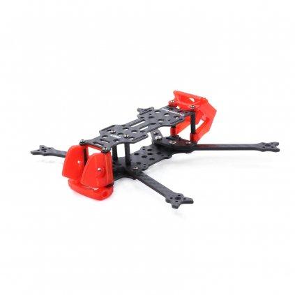 Crocodile Baby CB4 - rám dronu (GePRC)