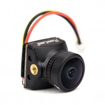 Runcam Nano 2 - kamera na FPV drona
